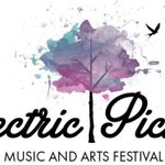 The first stage times for Electric Picnic have been revealed - get them here https://t.co/nfLWZZJirn https://t.co/AaDUvjiaAb