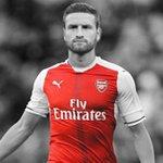 Shkodran Mustafi reveals why he decided to join Arsenal https://t.co/uNnPLZ5zIK https://t.co/P86zCQFI9V