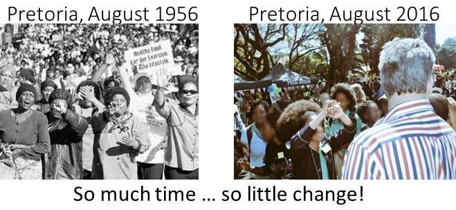 pretty much #stopracismatpretoriagirlshigh https://t.co/q3fNZdc8aS