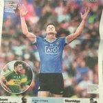 Super pic.... No words needed #GAA https://t.co/mcjFAZ80VI