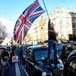 Have an #amazing ~ #BankHolidayMonday regards #londontaxi https://t.co/O4UeQYk2sR https://t.co/FEul48VgYN