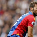 If youre feeling down, just remember: EIGHT managers triple-captained Cabaye for a return of -3 #MondayMotivation https://t.co/HutTs7n1SG