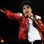 I would like to say Happy Birthday to the G.O.A.T 🐐 Michael Jackson. Youll always be remembered. https://t.co/H9CGLo2XrJ