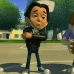 try to tell me G Eazy doesnt look like this kid from Jimmy Neutron https://t.co/GAtVDlJcUW