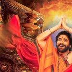 Wishing King Nagarjuna garu A Very Happy Birthday https://t.co/FiMHl623RA
