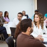 "HM @QueenRania on educational reform: ""There is no time to waste... https://t.co/Zp2QMcVfud #Edu #Jordan https://t.co/SIv8FmmK4h"
