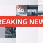 Bomb blast at Brussels police building https://t.co/l7AKJ9sqmK https://t.co/On0fMezqWM