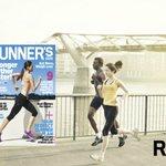 Run planned for Bank Holiday Monday? Join our @runnersworlduk challenge! https://t.co/BQ3qCPQ3Pi #mondaymotivation https://t.co/AdJylpTEag
