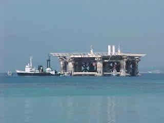 聖地巡礼?沖縄万博ウルティマポリスならぬ沖縄海洋博アクアポリスの今。 #コンレボ
