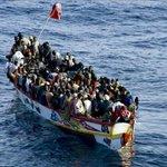 Los reyes de #España veranean en velero x 32.000€/semana mientras otros cruzan el Mediterráneo en patera #FelizLunes https://t.co/F7rtnxVrNq