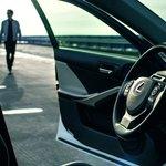 Buongiorno! ☺️ Sali a bordo di #Lexus e inizia alla grande questo #lunedi! 👍 #29agosto https://t.co/qqVKw67PAT
