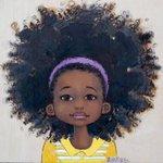 Natural hair is not an educational threat. #StopRacismAtPretoriaGirlsHigh https://t.co/Dkpm7OUT0i