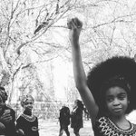 Some superheroes dont wear capes, they proudly wear their natural hair. #stopracismatpretoriagirlshigh https://t.co/v4qFJC8hPj