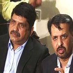 In Lyari criminals look to PSP for refuge https://t.co/4zlOgkeeYj https://t.co/qIIV5QC8QB