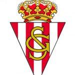 #LaEncuestaAbsurda ¿Si una chica deja a su chico, jugador del @sporting de Gijón, no es por mi, sporting? https://t.co/6c1hHI4fak