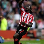 📆 #onthisday in 2007 @kenwynejonestt swapped the south coast for the north east as he joined from @SouthamptonFC https://t.co/fXj9bv0Gg2