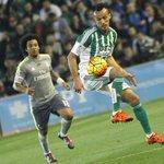 📣 Foued Kadir queda desvinculado de la disciplina del Real Betis  ➡ https://t.co/o5erjCtx62 https://t.co/z11FGEZPE8