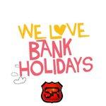 Live now! @postmastergene1 #bankholidayspecial #tuneinradio #listen #london #dj #nowplaying #soul #oldschool 9-12pm https://t.co/zvbJ1d4SXR