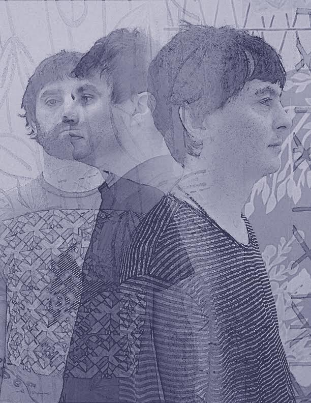 Take note! There's some exciting @anmlcollective news coming at 11am tomorrow! https://t.co/rQiG57OCA6