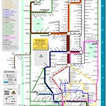 #Maputo ja tem uma mapa dos Chapas!!! https://t.co/bTWrcf45fy