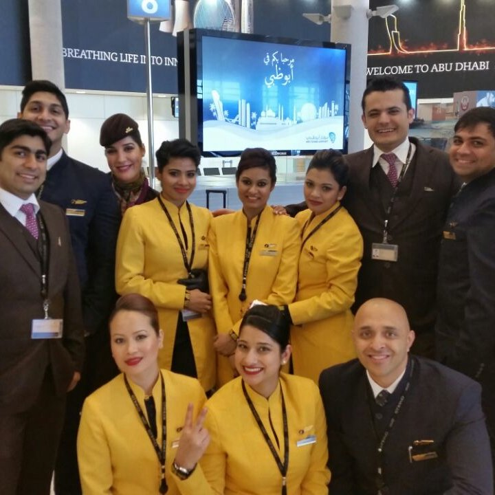 Together with @jetairways we can fly you to lots of destinations in India: