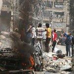 عملية روسية - أميركية محتملة في #حلب الشهر المقبل : https://t.co/DeuYMzAKTI - #حلب https://t.co/YNhoXfPgEW