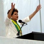 Dilma Rousseff: a primeira mulher a presidir o Brasil https://t.co/jyEKuGwDNd https://t.co/njagnslxxH
