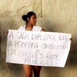 #DilmaCoraçaoValente #PelaDemocracia #VoltaDilma #VoltaDemocracia #ForaTemer https://t.co/YtlfIAG4h9