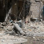 البنتاغون: غياب التنسيق في #سوريا يخدم داعش https://t.co/KqvBOssExu https://t.co/mGWdh93Cik