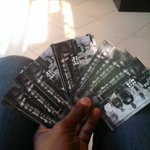 Xigumandzene Live Show  Pré-Venda: 300 MT 🚨Bilhetes Já Disponíveis🚨 (ENTRADAS LIMITADAS) Contacto : 846591898 #ibs https://t.co/paDKFLSAsE