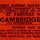 Comprehensive history of the railways in Cambridge https://t.co/WuYhx1A3is https://t.co/FoAsu1GQWC