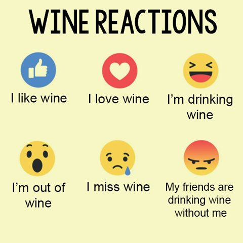 The whole social media thing as it applies to wine ... just saying! https://t.co/MMrUIDLlFx