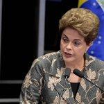 g1: AO VIVO: quem afasta o presidente é o povo, nas eleições, diz Dilma em defesa https://t.co/Wi1QS6Tbvx #polí… https://t.co/AVKhcnUya5