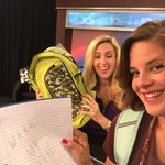 We are so excited about these backpacks! #backtoschoolon10 #wakeupwith10 https://t.co/rWF1geJs66 https://t.co/V74lGrvqOh