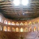 Ciao #Parma 👋👋👋 😊 Sento che ci rivedremo! @turismoER https://t.co/KAUwl0zIaL