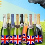 How Englands winemakers can continue beating the French, despite Brexit https://t.co/REdSrCDgyZ https://t.co/bHAJ22swKI