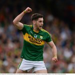 RT to vote @Kerry_Officials Paul Geaney as the https://t.co/Lw4gYD3Qcx Football Player of the Week! #DUBvKER #GAA https://t.co/KB5sIK16Yn