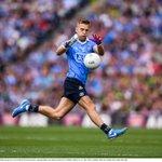 RT to vote @DubGAAOfficials Jonny Cooper as the https://t.co/Lw4gYD3Qcx Football Player of the Week! #DUBvKER #GAA https://t.co/2AfTT95Zv4