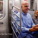 Now arriving on the New York subway: free e-books, timed for your commute https://t.co/ODgcLYVEI0 https://t.co/UJZIxmyou6