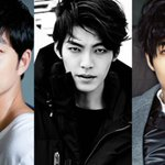 9 Korean Actors That Could Kill With Their Sexiness https://t.co/EOIy5VpWuz https://t.co/zpVKwH1lNW