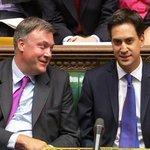 Ed Balls just gave both barrels to Jeremy Corbyn AND Ed Miliband https://t.co/gJHxh5aYyv https://t.co/u33gCUpojp