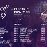 Heres our full #OtherVoices at @EPfestival timetable! Screenshot it so you dont miss a beat 🎉 #EP2016 https://t.co/caW99xv7WM
