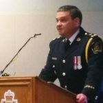 London Police to ask for budget increase at City Hall today. https://t.co/BYoscPJ2tB #LDNont https://t.co/zY3PiQEBpU