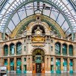 Antwerpen-Centraal bij mooiste treinstations ter wereld https://t.co/0HFsJxJtJJ #gva https://t.co/5tTO34XpMA