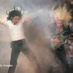 Michael Jackson, the king of pop, was born on this day in 1958 https://t.co/noXZhoeL6D https://t.co/OMR7bNE9VZ