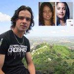 PF fecha cerco a acusado de matar três brasileiras em Portugal https://t.co/PhEfr7D9fR https://t.co/cFRadQG7Zb