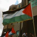 فلسطين غزة #بلادي_حلوة https://t.co/YIvEC2FjiL