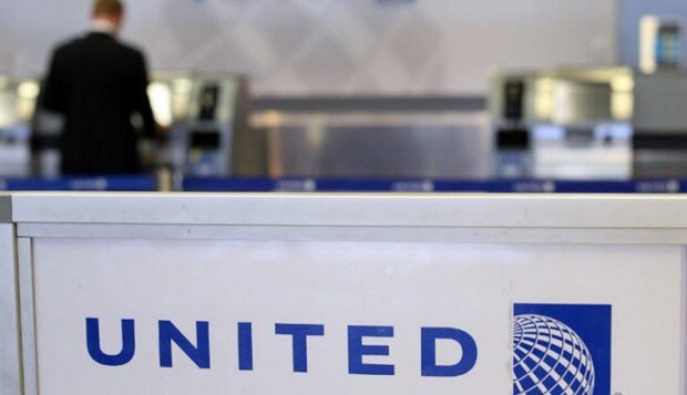 2 United Airlines Pilots Suspected of Being Drunk B4 Flight Arrested in