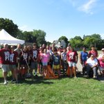 Day of Hope At Goodman Street Plaza on August 27, 2016! #ROC #DAYOFHOPE #SEQUAD https://t.co/nXh5he5lQV