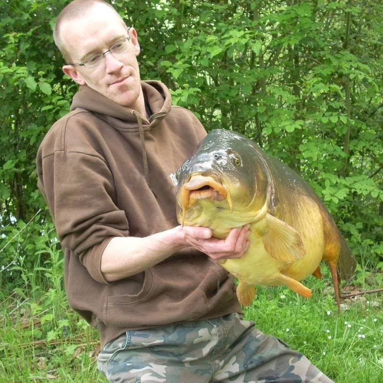 **Memory Catch Report** #carp #carpfishing #<b>Chodrig</b> #popup #ccmoore #speedfishing #fishing #a